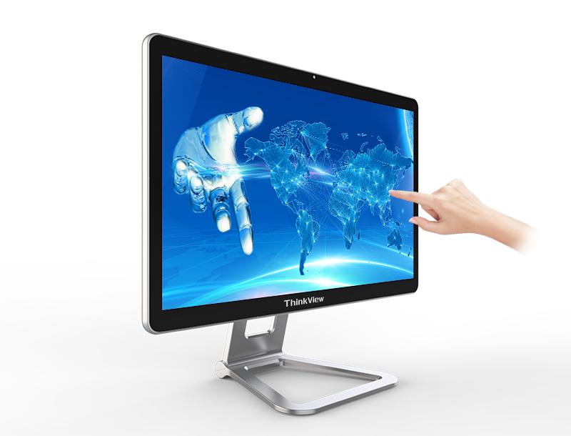 Шта је боље, све у једном или стони рачунар?