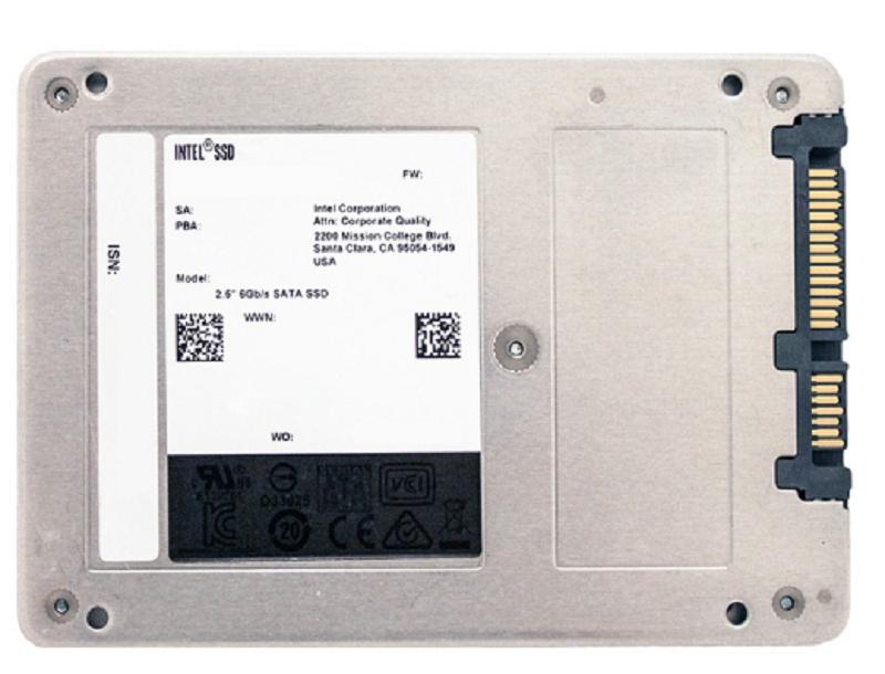Какав је ефекат инсталирања ССД ССД уређаја у вишенаменски рачунар?