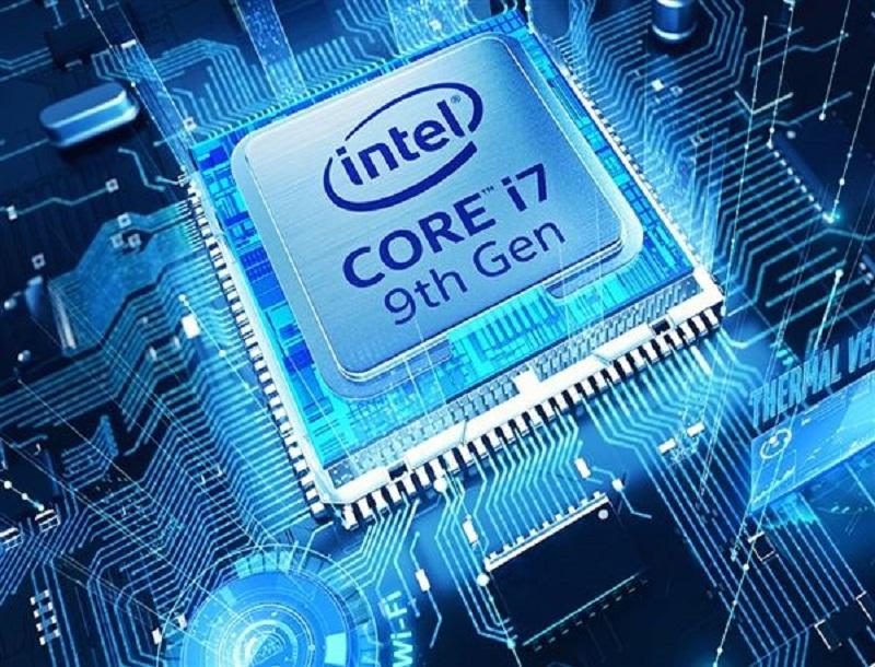 Научићу вас како да разумете модел рачунарског процесора, ево шта желите да знате!