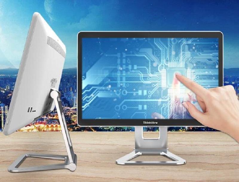 Ови све-у-једном рачунари високих перформанси и високих перформанси омогућавају вам да лако поправите аудио и видео канцеларију!